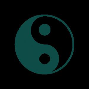 yin yang forsa praktijk tilburg tuina massage