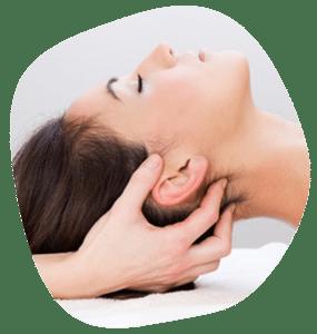 indiase hoofdmassage in tilburg hoofdpijn migraine massage