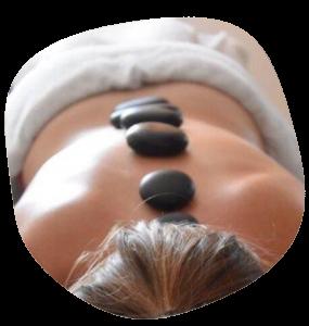 hot srtone in tilburg massage praktijk