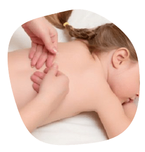 kindmassage tilburg adhd add autisme tilburg ontspanning voor kinderen