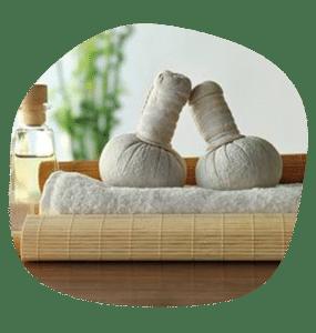 kruidenstempel tilburg forsa massage