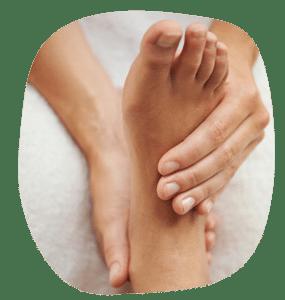 voetreflex tilburg praktijk forsa massage tilburg pellikaan ontspanning therapie